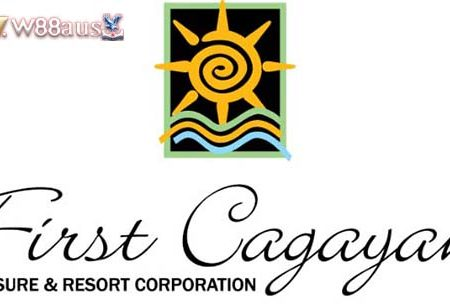 W88's Betting License – First Cagayan Leisure & Resort (CEZA)