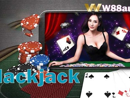 What Is Blackjack? How To Play Blackjack For New Player