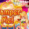 Pamper Me – How to play Pamper Me Slot Game at W88